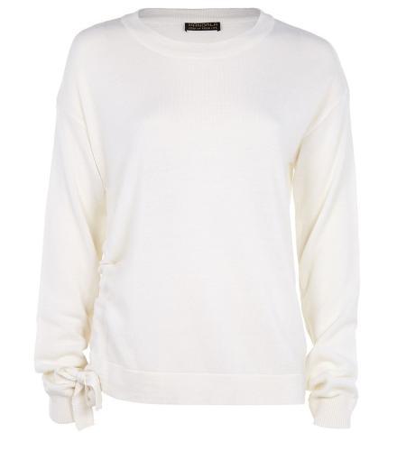 MANDALA Easy Sweater