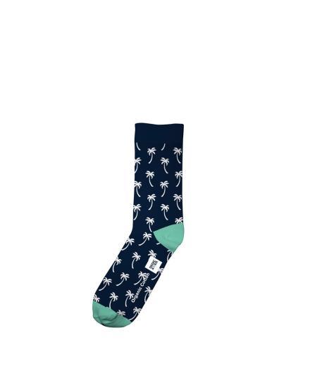 DEDICATED Socks Palms