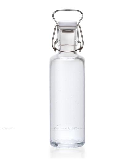 soulbottles Einfach Nur Wasser