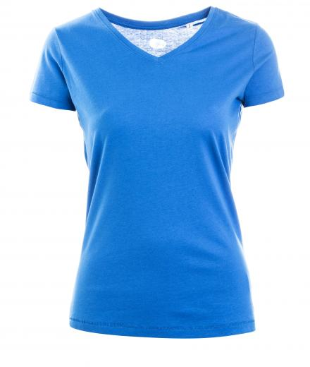 glore Magda royalblue | M