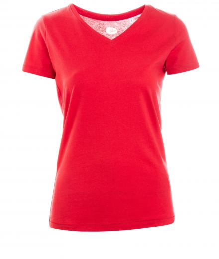 glore Magda red | S