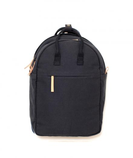 Thinking MU Rucksack Urban Phantom