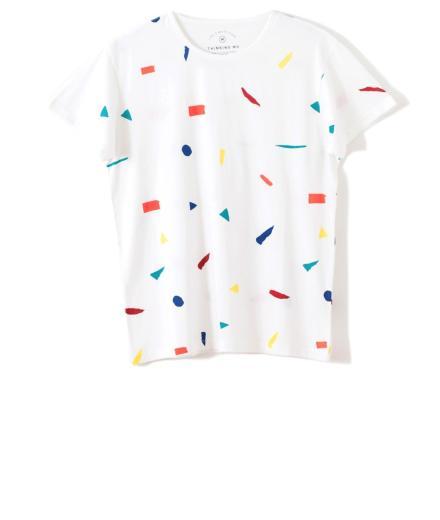 Thinking MU T-Shirt Matisse
