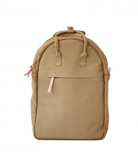 Thinking MU Rucksack Urban Tobacco Brown