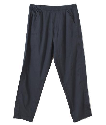 Thinking MU Pants Plain