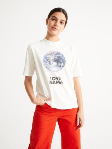 Thinking MU Mamma Mia T-Shirt