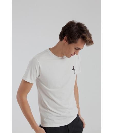 Thinking MU Michael Jackson Jalon - T-Shirt
