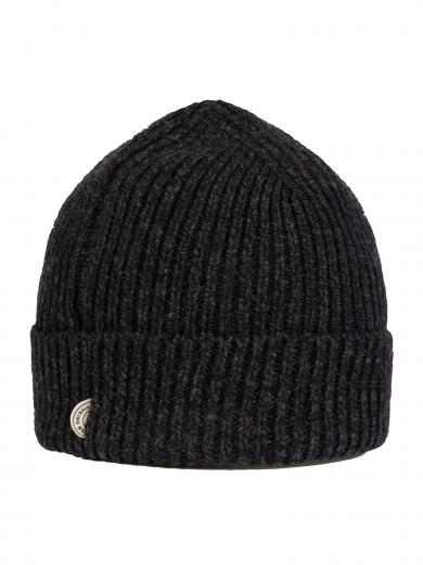 Thinking MU Amor Beanie black