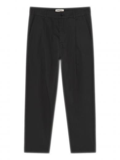 Thinking MU Moero Pant Phantom | M