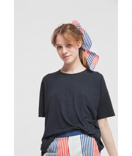 Thinking MU Hemp Ivy T-Shirt