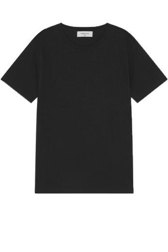 Thinking MU Hemp T-Shirt phantom   L