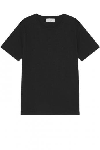 Thinking MU Hemp T-Shirt phantom
