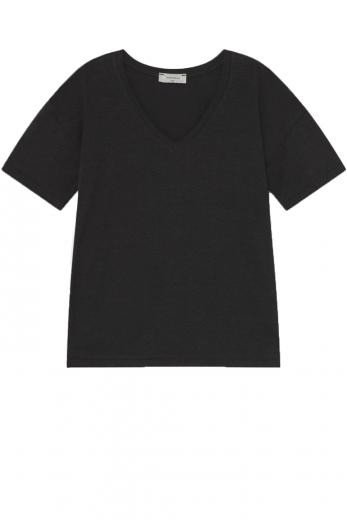 Thinking MU Hemp Chloe T-Shirt