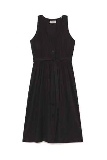 Thinking MU Jolie Dress black | S