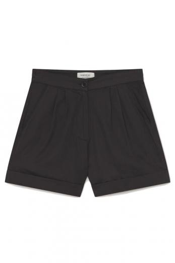 Thinking MU Mamma Short black