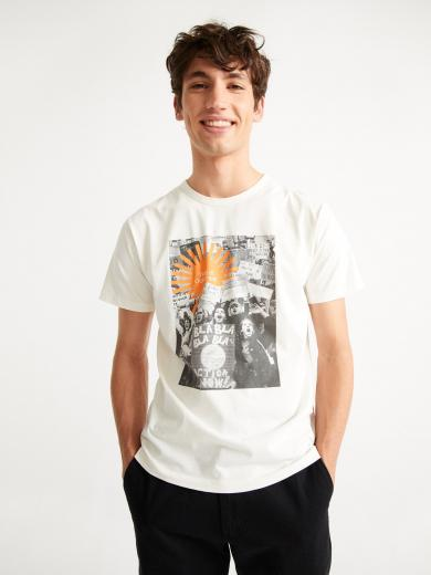 Thinking MU This Is Our Time T-Shirt