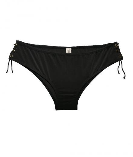 Underprotection Ciara Bikini Briefs