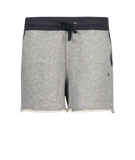 recolution Sweatshorts