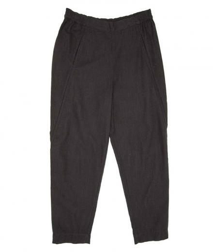 Thinking MU Phantom Comfy Pant