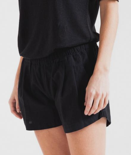 Thinking MU Phantom Pin Shorts M | Phantom