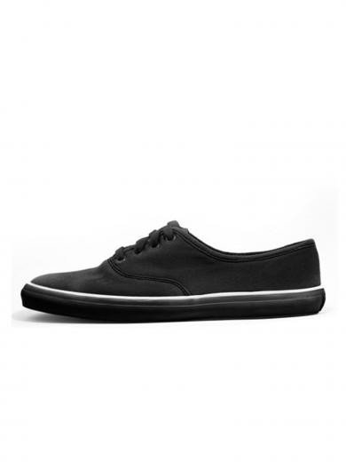 Z Shoes Blackout Edition Women´s black | 38