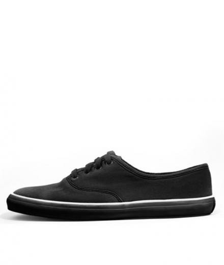 Z Shoes Blackout Edition Women´s black | 38.5
