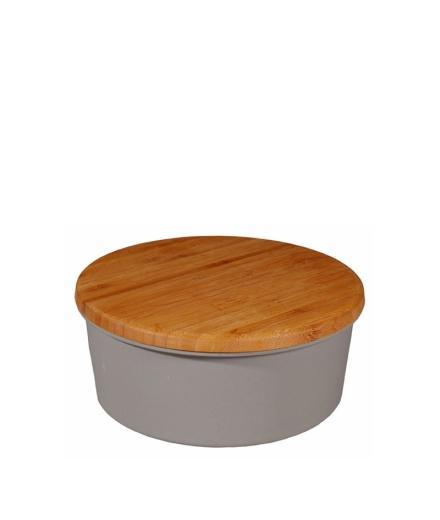 zuperzozial Biscuit Lover Cookie Box