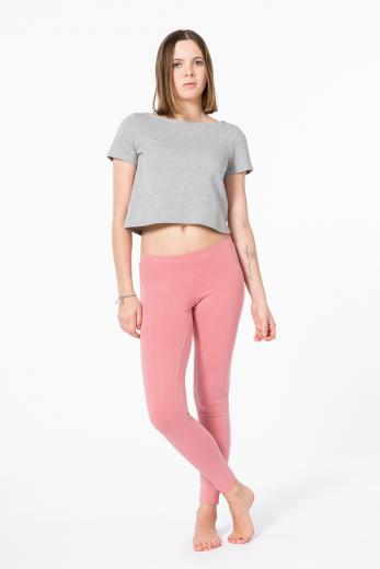 YOIQI Yoga Leggins Plain