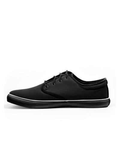 Z Shoes Blackout Edition Men