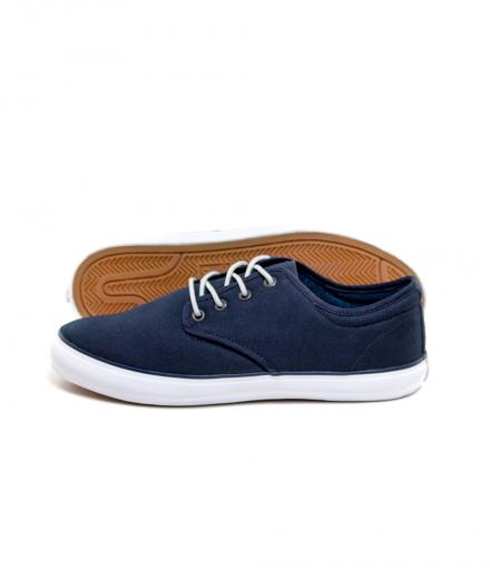 Z Shoes Deep Sea Men's Originals
