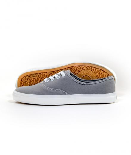 Z Shoes Sharkskin Women's Originals