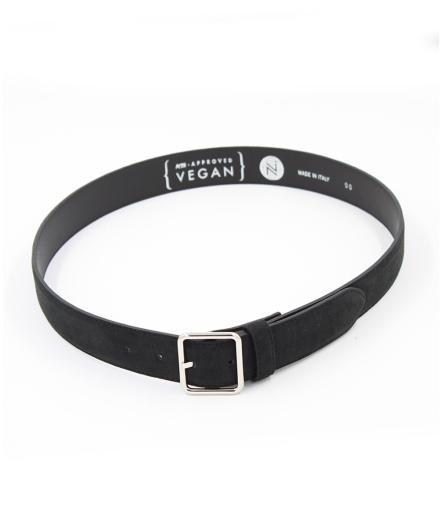 NOANI Zarrin-Silver black | 85cm