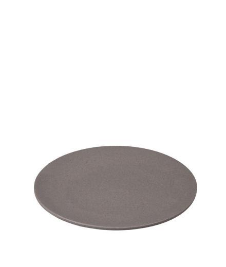 zuperzozial small bite plate