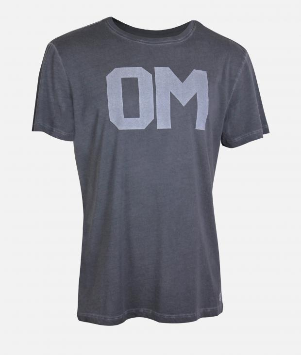 OGNX T-Shirt Cool OM Größe S