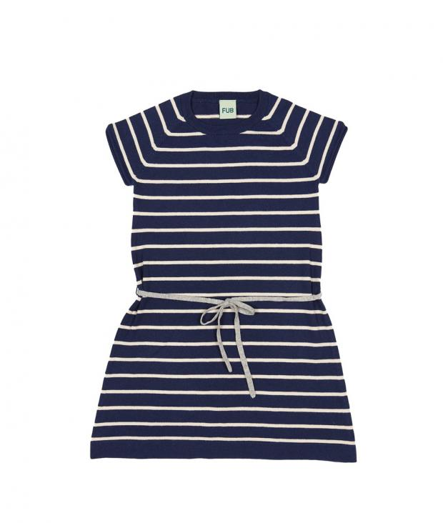 FUB Dress Stripes 80