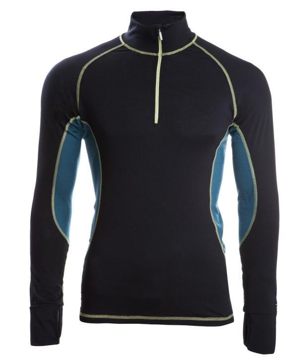Engel Sports Lauf-Shirt Men L