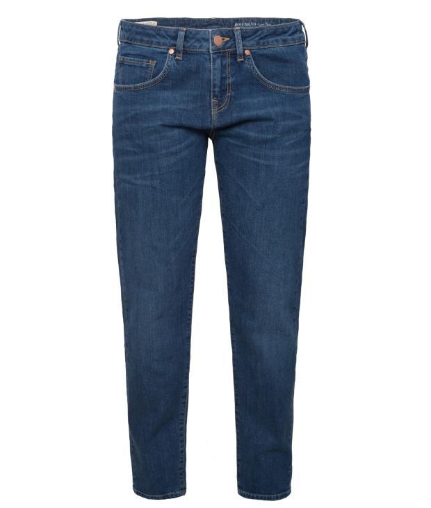 armedangels vicky boyfriend cut jeans bio jeans f r damen bei glore glore. Black Bedroom Furniture Sets. Home Design Ideas