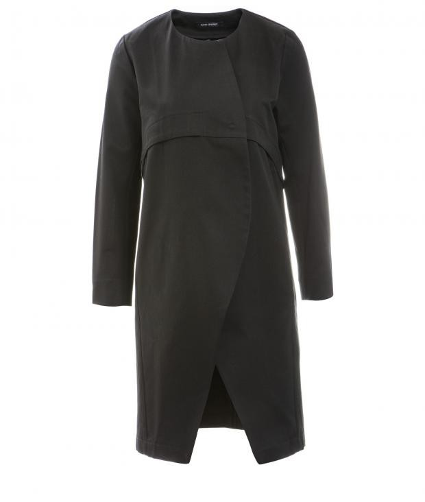Studio Elsien Gringhuis Circle Coat L