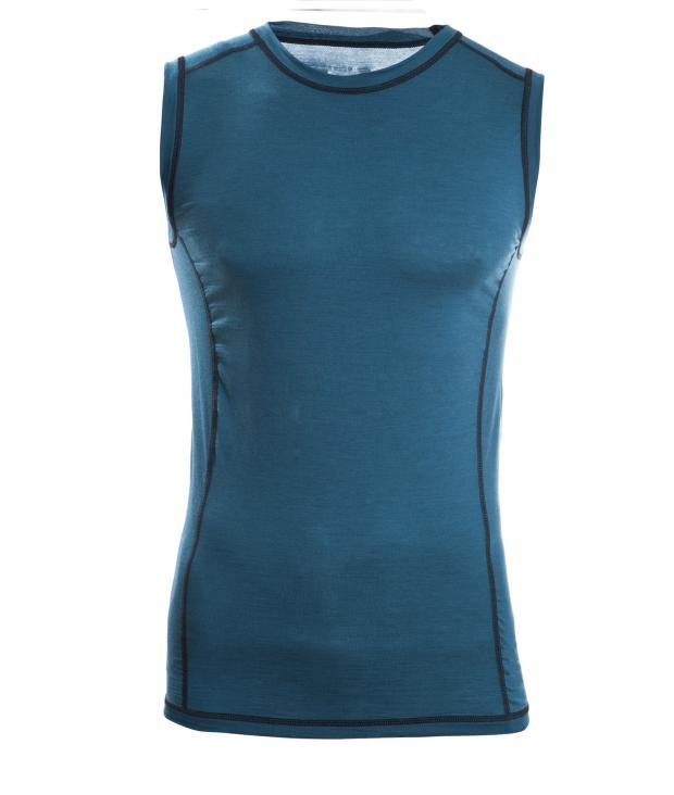 ENGEL SPORTS Tank Top Men hydro S