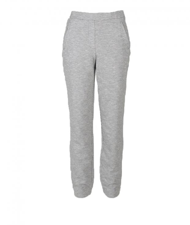 Daphne Sweat Pants Houndstooth from Glore
