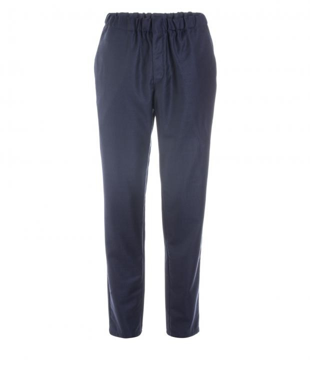 Trousers from Glore