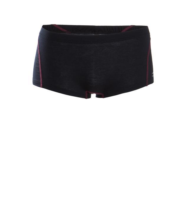 ENGEL SPORTS Hot Pants Women XL
