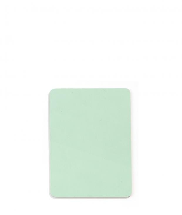 ferm LIVING Buttering Board mint