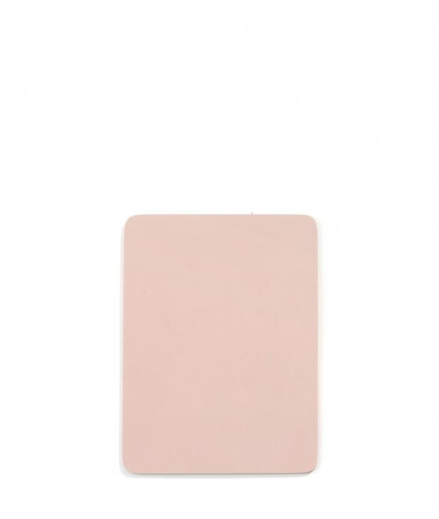 ferm LIVING Buttering Board Rose