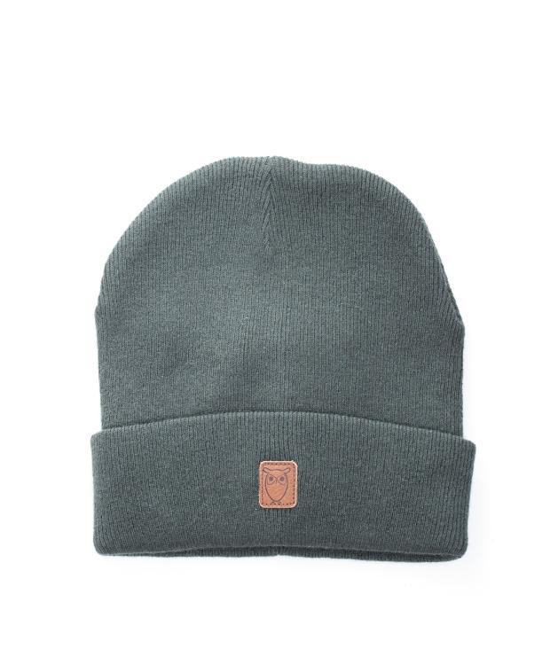 Beanie Hat from Glore