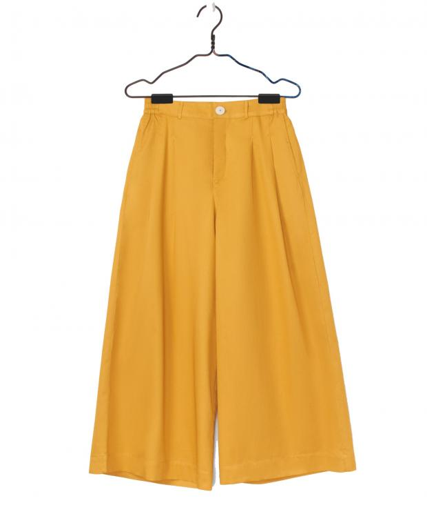 Casting Pant from Glore