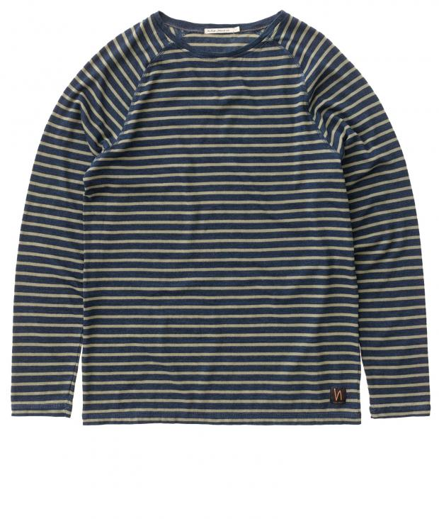 Otto French Stripes from Glore