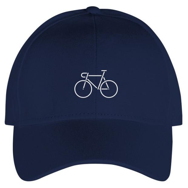 Sport Cap Picto Bike from Glore