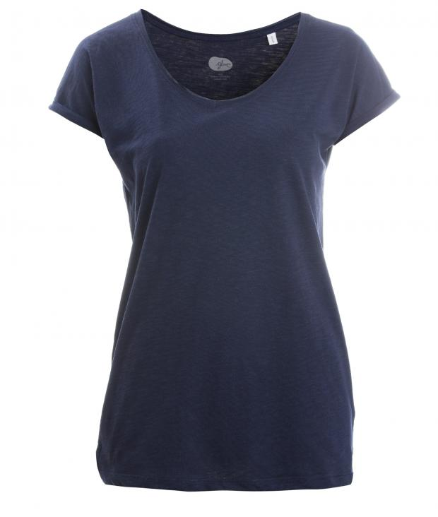 Annamirl navy from Glore