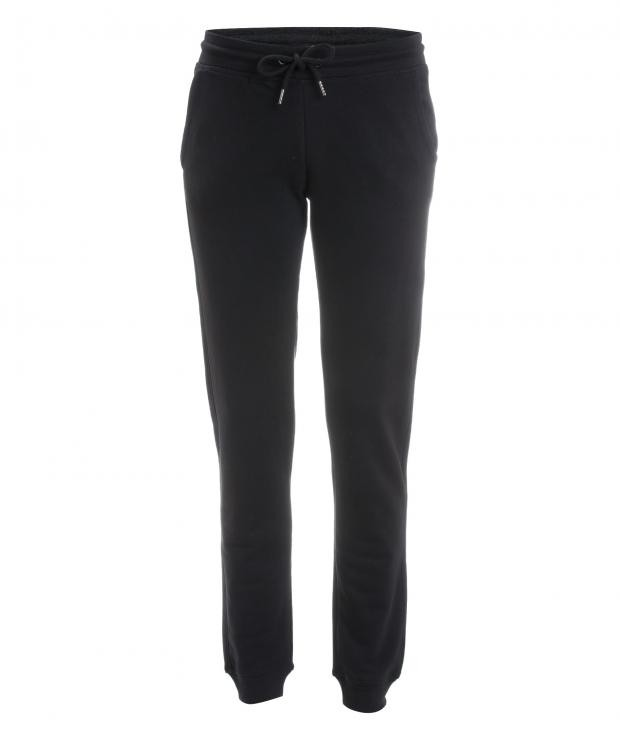glore Burgi black XL